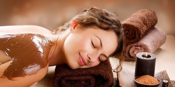 Косметика как сохранить кожу упругой и молодой после 30