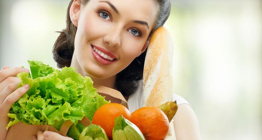 Как сохранить кожу упругой и молодой после 30
